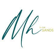 MH by The Sands