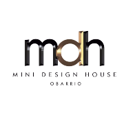 MINI DESIGN HOUSE
